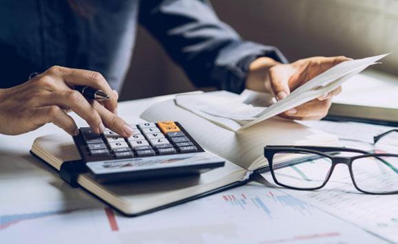 Come posso risparmiare sulle tasse